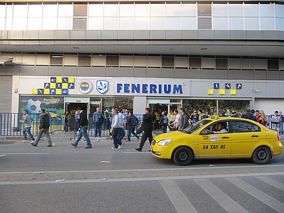 FenerShop2