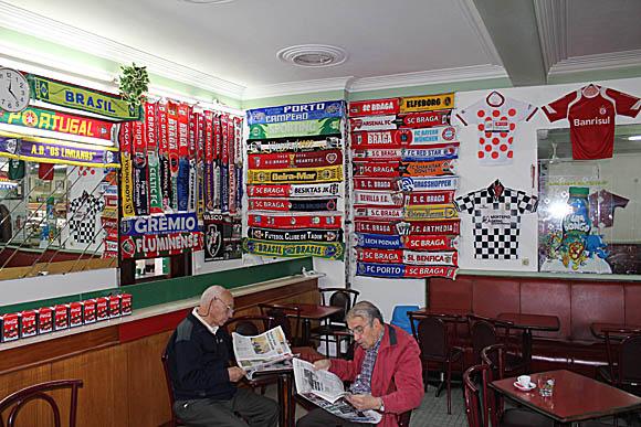 FutbolAppBragaCS5