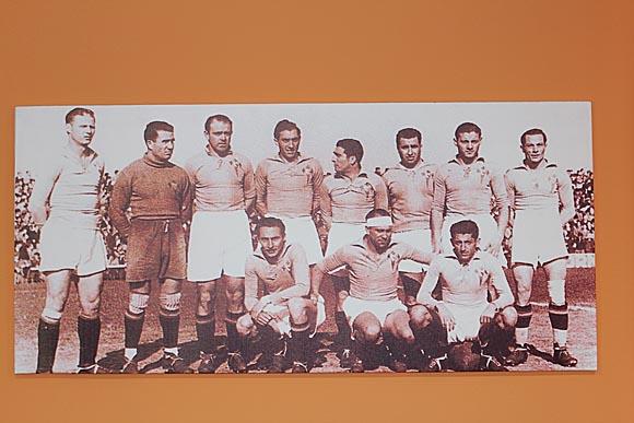 FutbolAppCelta_011