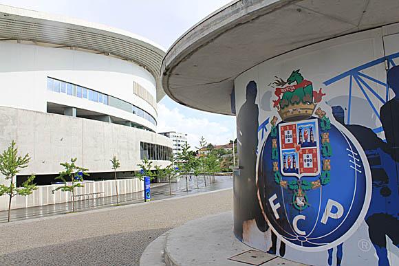 FutbolAppPorto_021