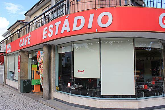 FutbolAppPorto_047