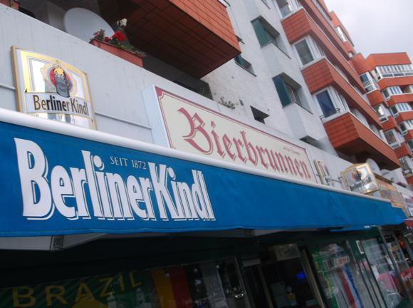 HerthaBierBr12