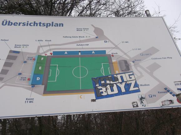 Map Of Germany Hoffenheim.Tsg 1899 Hoffenheim