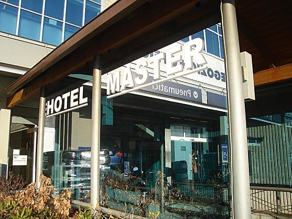 HotelMaster1