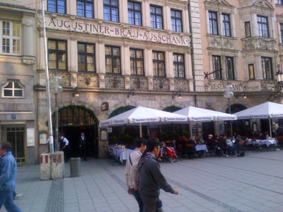 München-Aug1