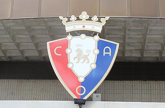 Main_Osasuna club 2