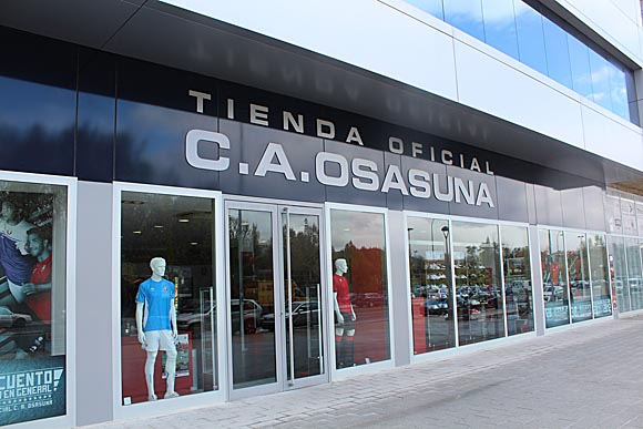 Reyno shop 2
