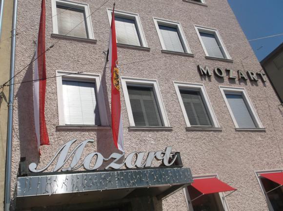 SalzHotMozNEW2