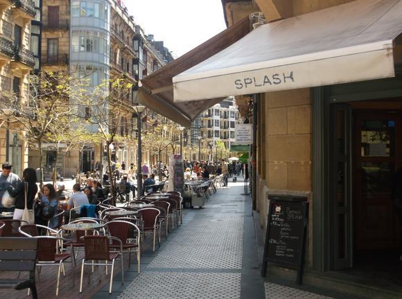 SanSebSplash1
