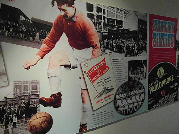sk_liv_LFC_museum_18
