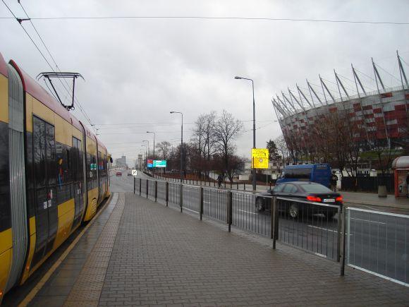 NStram1