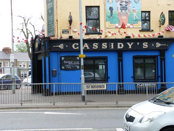 cassidys1