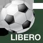 LiberoGuide