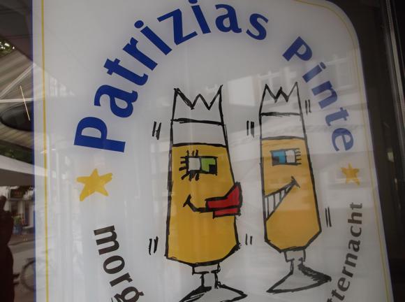 PadPatri1