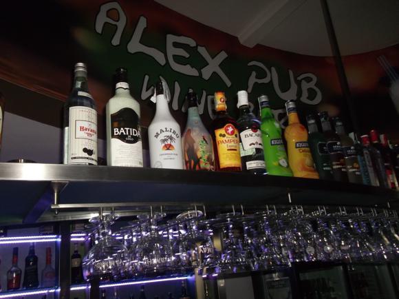 PalAlex1