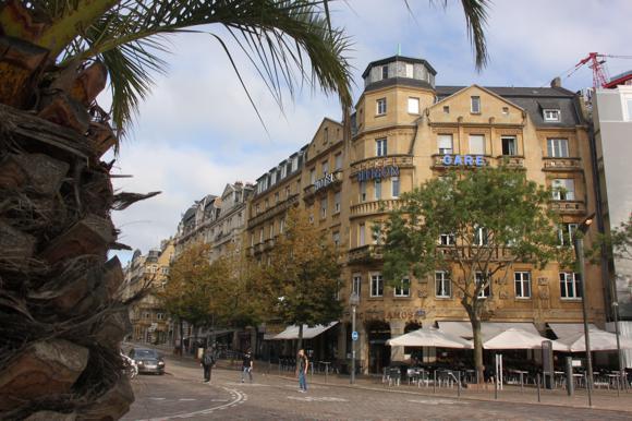 Metz_Hotels_ Alerion2