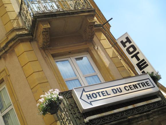 Metz_Hotels_Centre2