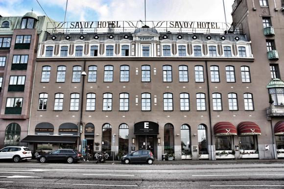 Elite Savoy_01