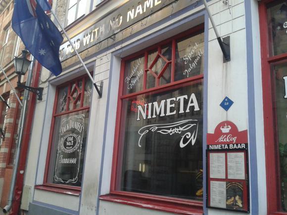 Nimeta2