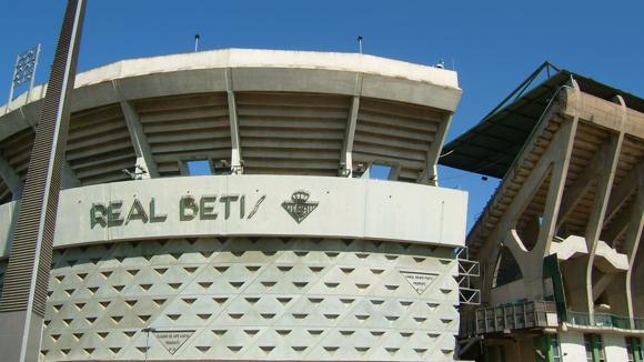 BETIS8