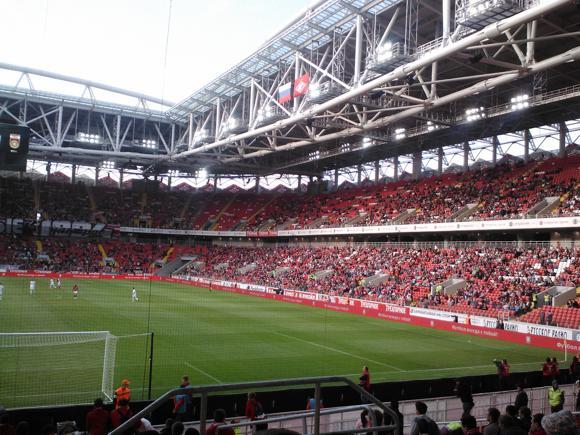 Spartak10