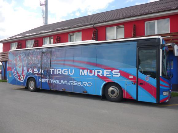 ASA TARGU MURES BUS (4)