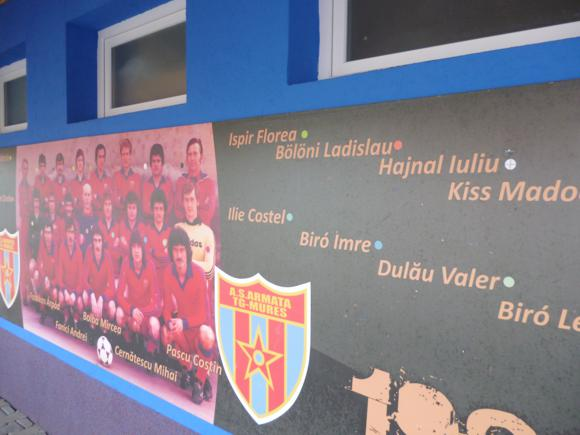 ASA TARGU MURES FOOTBALL CLUB (15)