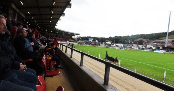 Derry4