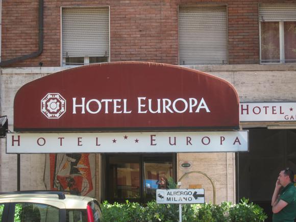 hoteleuropa2