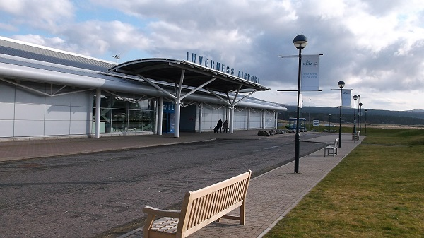InvAirport1