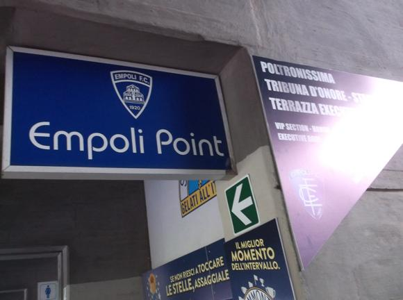 FCEmpPoint2