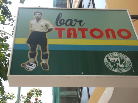 LPTatono18