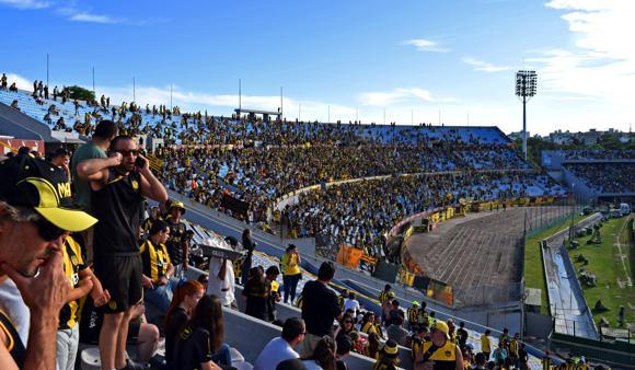 main_Centenario 5 stadium view
