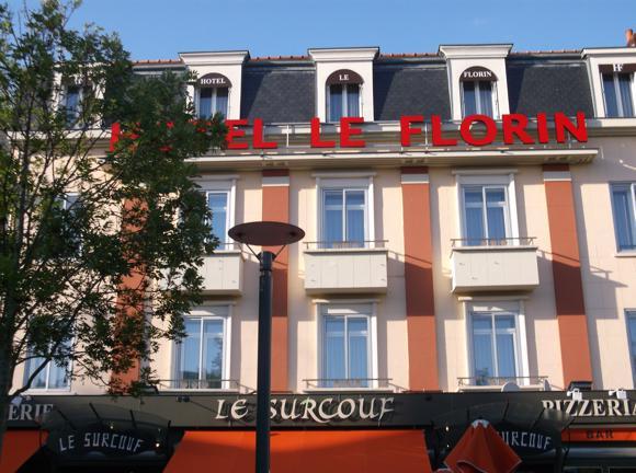 RennesHotFlo-Surc2