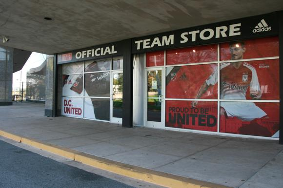 WashDCStore1