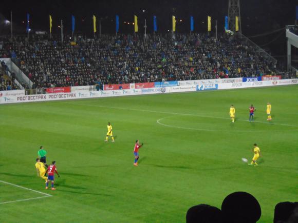 Rostov3