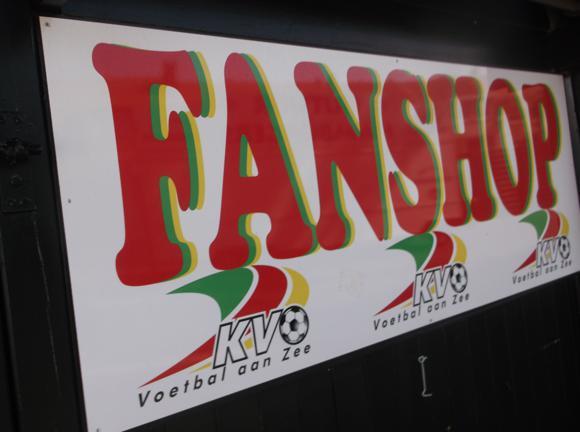 KVOShop2