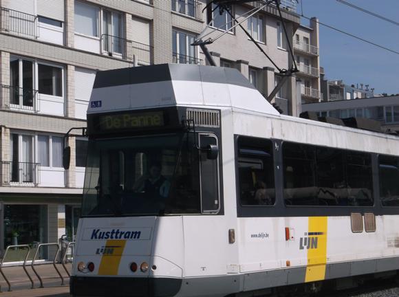 KVOTrans3