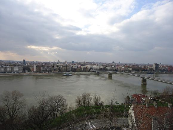 ns_fromPetrovaradin_01