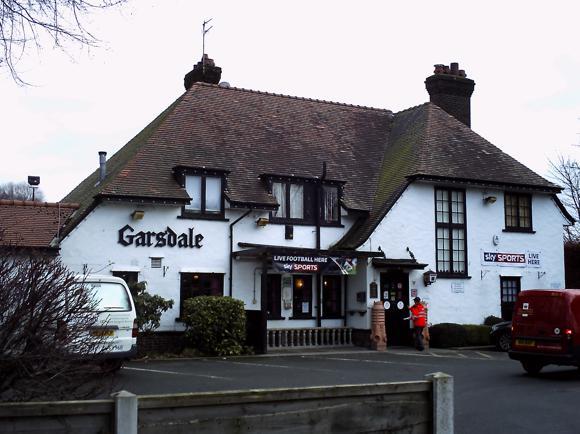 BuryGarsdale1