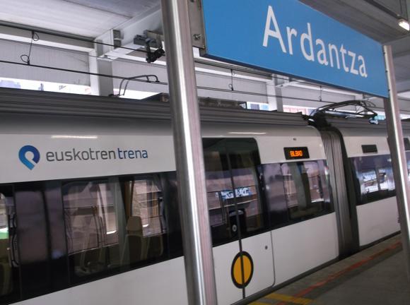 FCETrans1