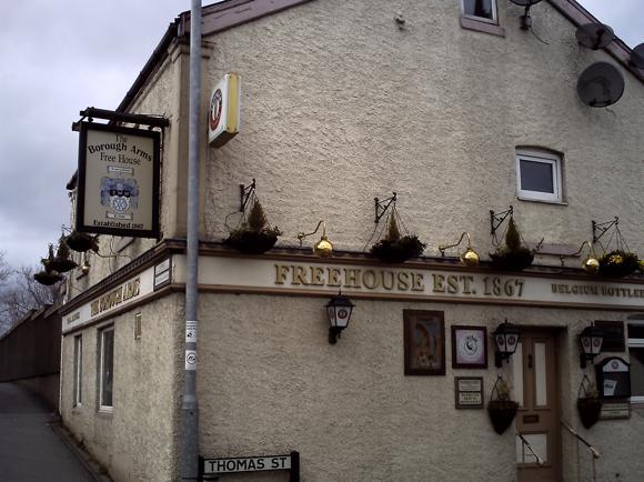 CreweBorough1