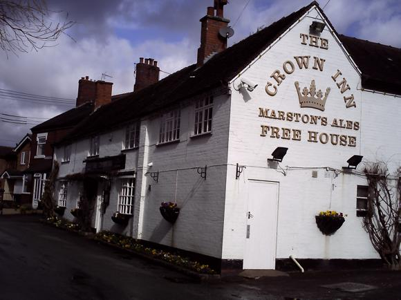 CreweCrown1