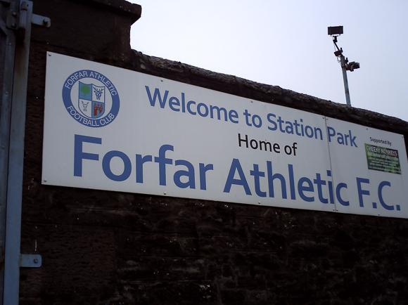 ForAth6