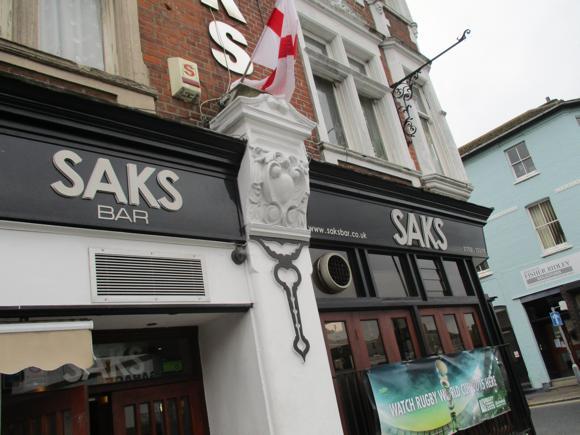 SouthSaks1