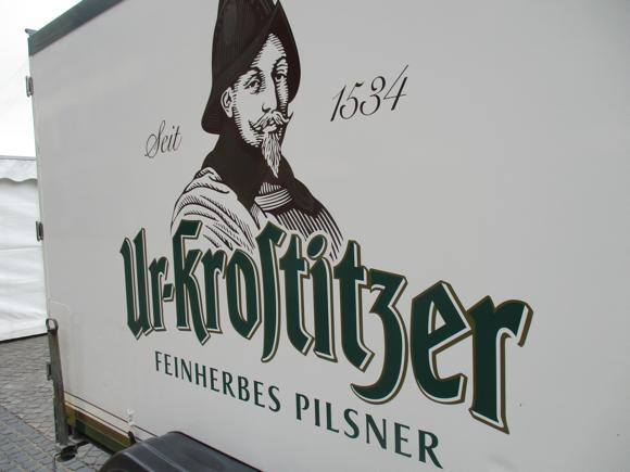 LeipBeer1