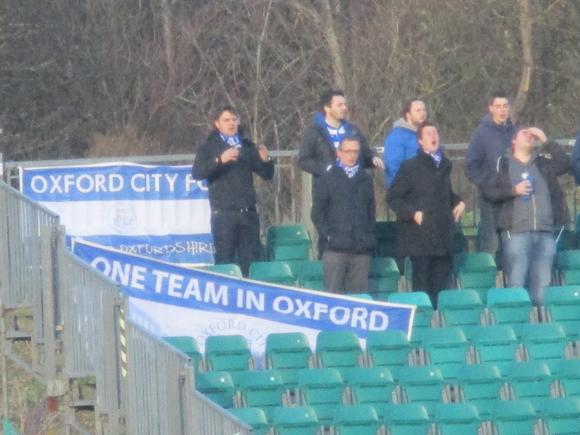 OxCityFans3