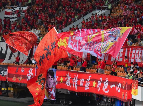 main_Guangzhou banners 2