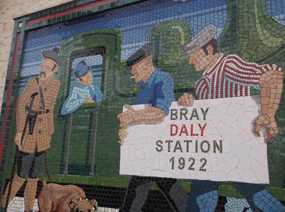 BrayTrans1