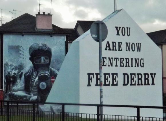 DerryGen1